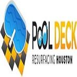 Houston Pool Deck Resurfacing Pros Icon