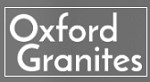Oxford Granites Icon