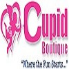 Cupid Boutique Icon