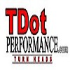 TDOTperformance Icon