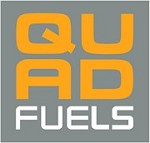 Quad Fuels Ltd