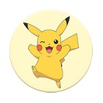 pokevisionapp Icon