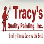Tracy's Quality Painting, Inc Icon