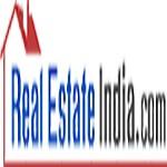 Realestateindia.com Icon