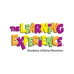 The Learning Experience - Wayne Icon