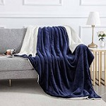 Sherpa Blankets Icon
