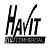 Havit Commercial Icon