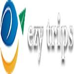 Ezytrips Icon