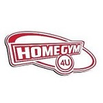 HomeGym 4U Icon