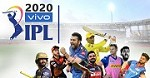 IPL Live Streaming Icon