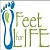 Feet For Life Podortho School Icon