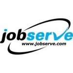 JobServe Limited Icon