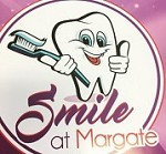 Smile At Margate Icon