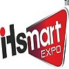 ITSMART EXPO LLP Icon