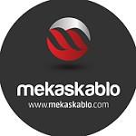 MEKAS KABLO SAN. VE TIC. A.S. Icon