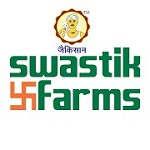 Swastik Farms Icon