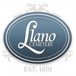 Llano Cemetery Icon
