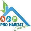 Pro Habitat Services Icon