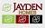 Jayden Homes Icon
