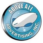 Above All Advertising Inc Icon