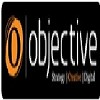 Objective Creative Ltd. Icon