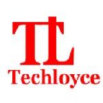 Techloyce Icon