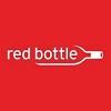 Red Bottle Pitt St Icon
