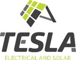 Solar Installers in Reservoir Icon
