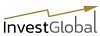 Invest Global Management Icon