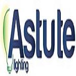 Astute Lighting Ltd