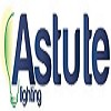 Astute Lighting Ltd Icon