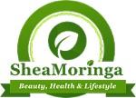 SheaMoringa Icon