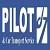 Pilot & Car Transport Service Dubai Icon