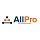 AllPro Technologies Icon
