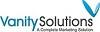 Vanity Solutions Icon