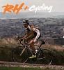 RH+ Cycling Icon