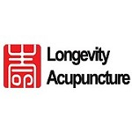 Longevity Acupuncture