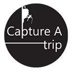 CaptureaTrip India Pvt Ltd Icon