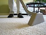 Warren Carpet Cleaning