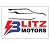 Blitz Motors Icon