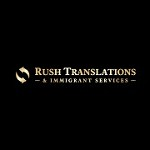 Rush Translations & Immigrant Services
