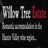 Willow Tree Estate Icon