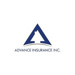 Advance Insurance, Inc. Icon