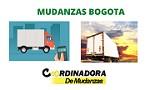 Coordinadora de Mudanzas Bogota Icon