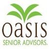 Oasis Senior Advisors West Houston Icon