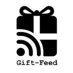 Gift Feed Icon