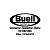 Buell Electric Inc. Icon