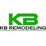KB Remodeling Icon