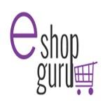 E shop guru Icon