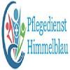 Pflegedienst Himmelblau GmbH Icon